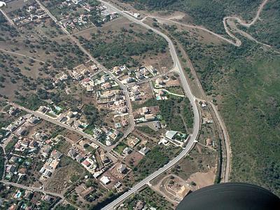 camino_ascenso_carrera_del_caballo3.jpg