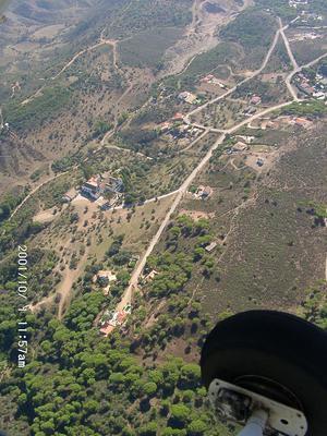 cantera-monasterio-caserio_valle.jpg