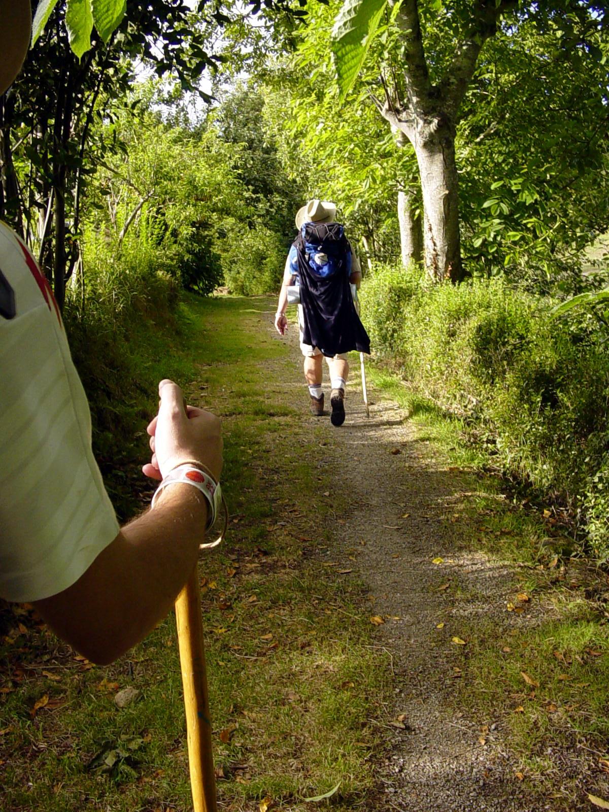 Camino Ingles_046_exposure.JPG