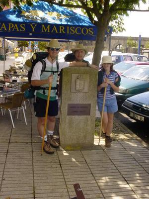 Camino Ingles_013.JPG