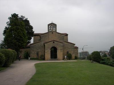Camino_Santiago_2008 040.JPG