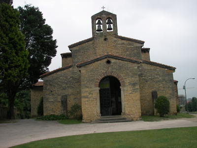 Camino_Santiago_2008 041.JPG