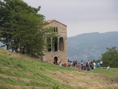 Camino_Santiago_2008 110.JPG