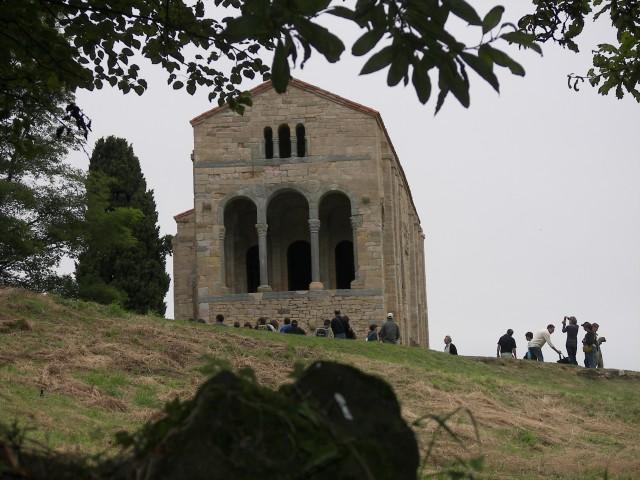 Camino_Santiago_2008 118.JPG