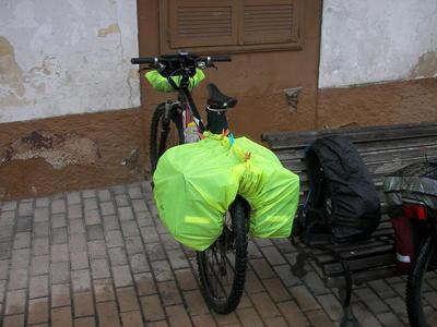 Camino_Santiago_2008 126.JPG