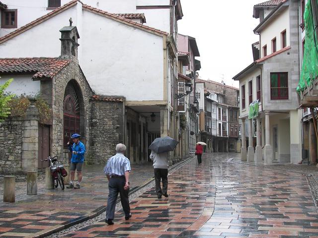 Camino_Santiago_2008 127.JPG