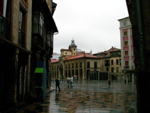 Camino_Santiago_2008 132.JPG