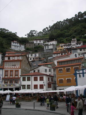 Camino_Santiago_2008 140.JPG