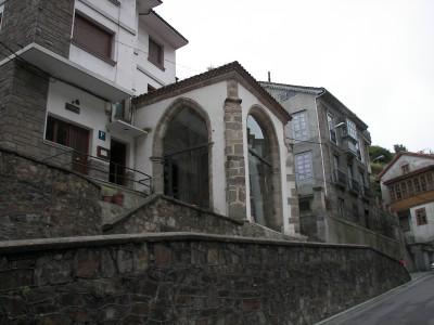 Camino_Santiago_2008 151.JPG