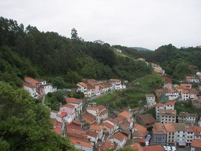 Camino_Santiago_2008 169.JPG