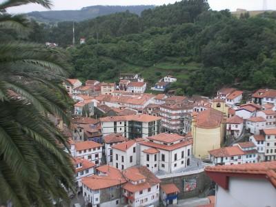 Camino_Santiago_2008 177.JPG