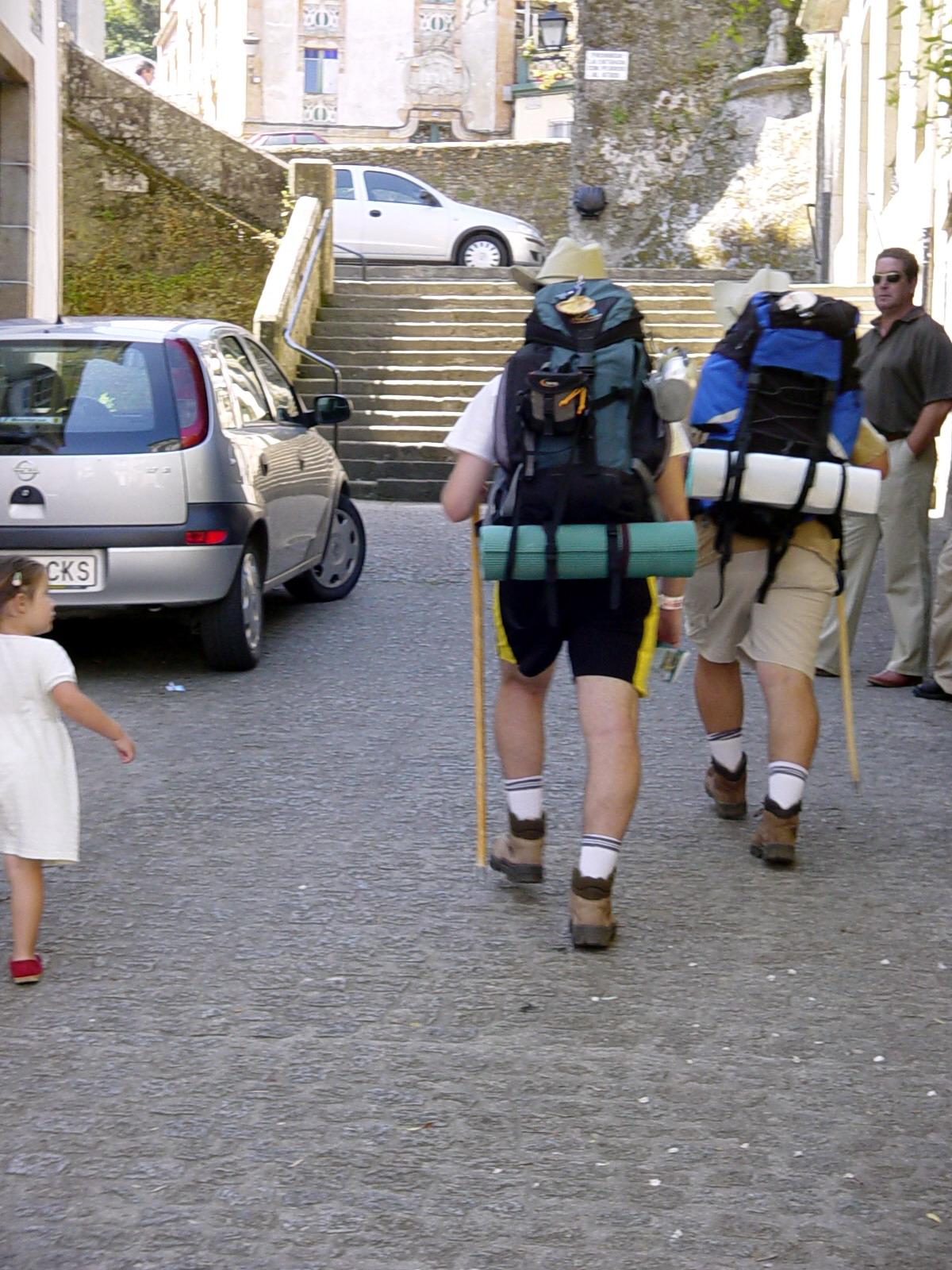 Camino Ingles_058_exposure.JPG