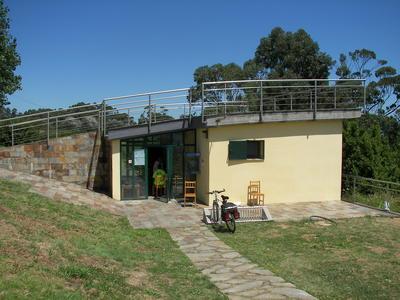 Camino_Santiago_2008 253.JPG