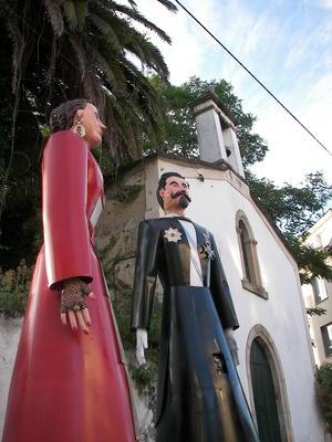 Camino_Santiago_2008 277.JPG