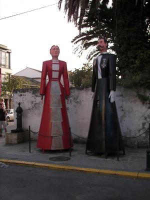 Camino_Santiago_2008 278.JPG