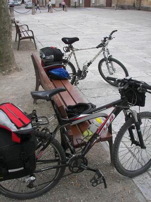 Camino_Santiago_2008 289.JPG