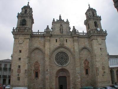 Camino_Santiago_2008 299.JPG
