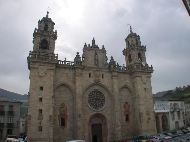 Camino_Santiago_2008 301.JPG