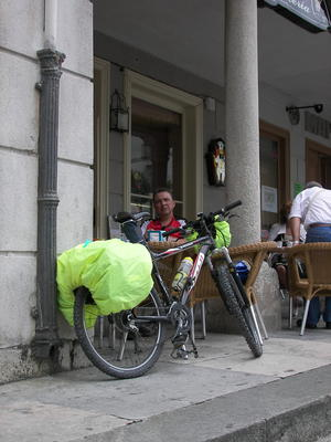 Camino_Santiago_2008 310.JPG