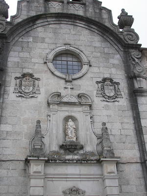 Camino_Santiago_2008 331.JPG