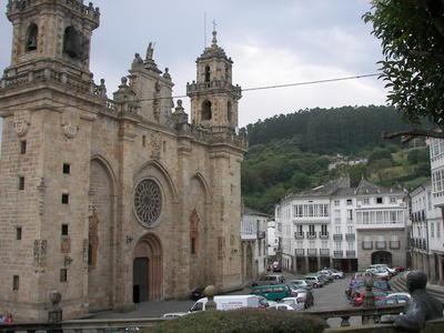 Camino_Santiago_2008 335.JPG