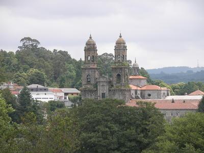 Camino_Santiago_2008 352.JPG