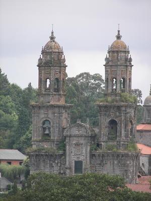 Camino_Santiago_2008 353.JPG