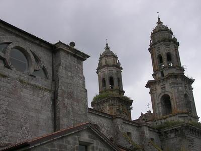 Camino_Santiago_2008 363.JPG