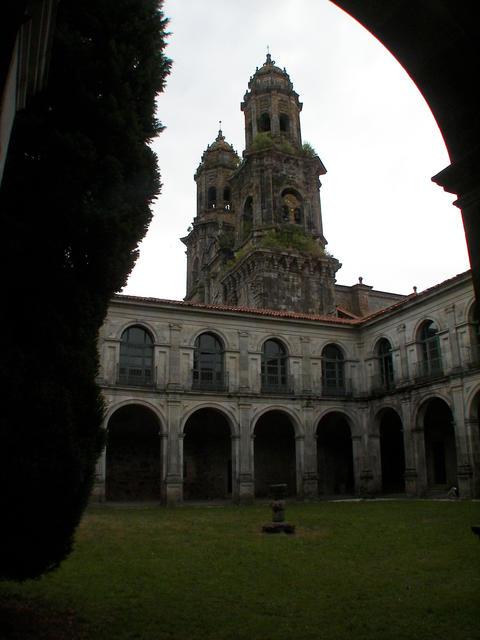 Camino_Santiago_2008 381.JPG