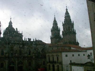 Camino_Santiago_2008 460.JPG