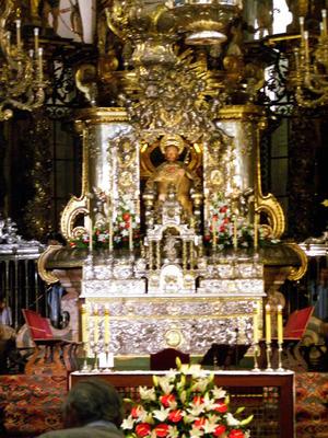 Camino_Santiago_2008 464.JPG