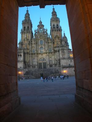 Camino_Santiago_2008 494.JPG
