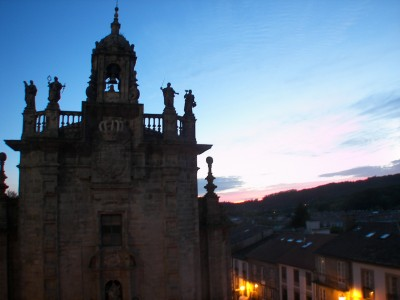Camino_Santiago_2008 503.JPG