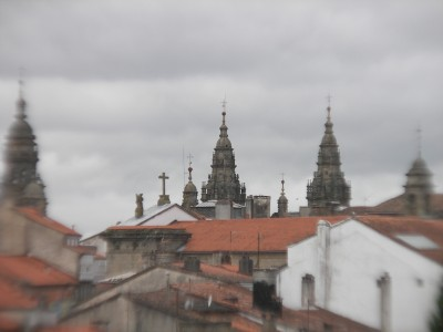 Camino_Santiago_2008 526.JPG