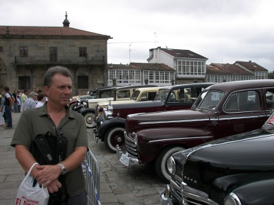 Camino_Santiago_2008 530.JPG