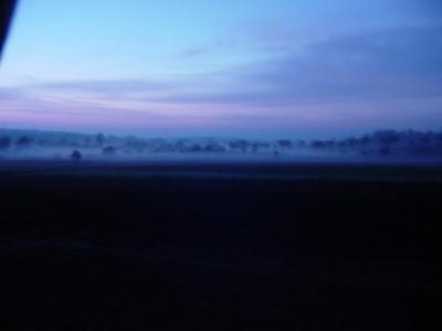 Camino Ingles_189.JPG
