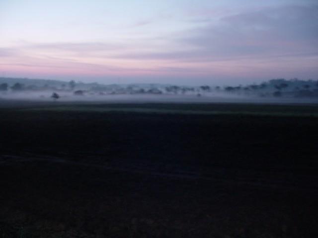 Camino Ingles_190.JPG