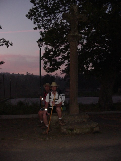 Camino Ingles_191.JPG