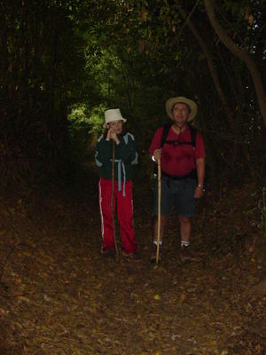 Camino Ingles_202.JPG