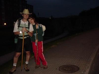 Camino Ingles_218.JPG