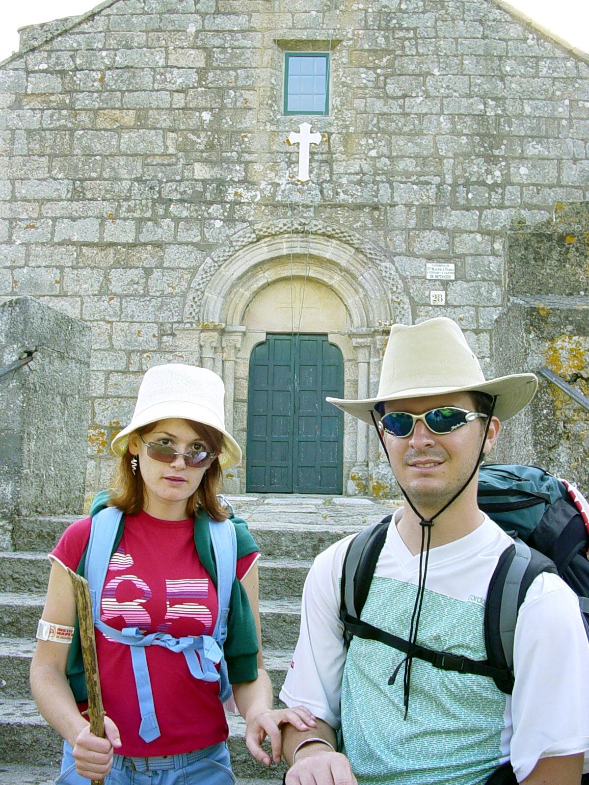 Camino Ingles_067_exposure.JPG