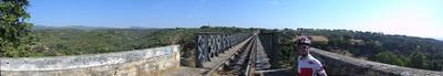 pano-puente-hierro