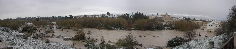pano-rio-cordoba-nieve-peq.jpg