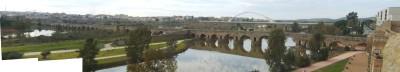 pano-puente-romano-alcazaba-02-peq.jpg