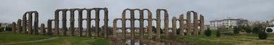 pano-acueducto-milagros-02-peq.jpg