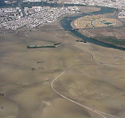 sector_sur-carretera_castro01.jpg
