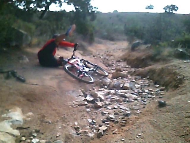 descenso-castilblanco-01.png