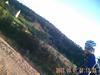 Ruta del Agua (12/11/2010)