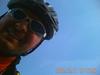 vlcsnap-2010-11-13-08h59m41s109.png