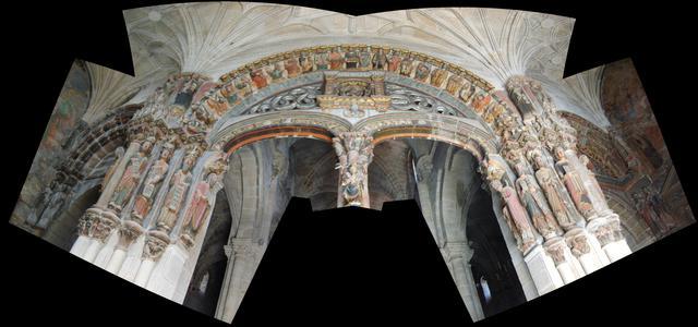 portico-catedral-orense-peq